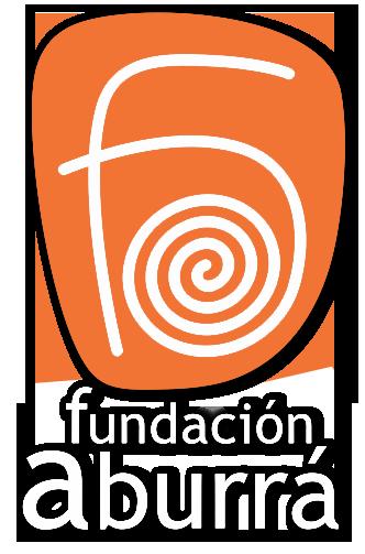Fundación Aburrá